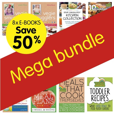 vs-mega-bundle