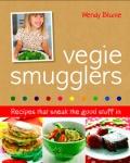 vegiesmugglerscover