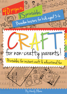 VS-craft-ebook-cover