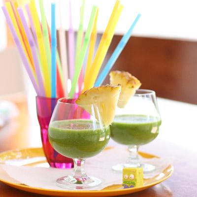 vegie-smugglers-green-smoothie