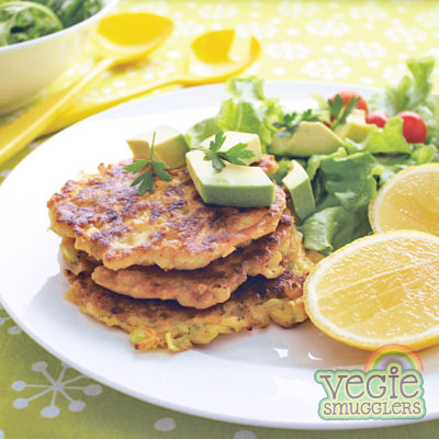 vegie-smugglers-corn-chickpea-fritters