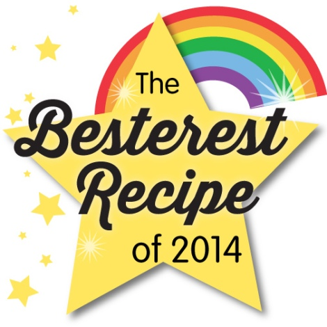 besterest-recipe-star
