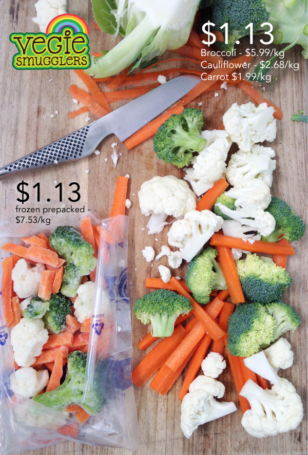 vegie-smugglers-vegetables-cut-up