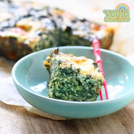 vegie-smugglers-spinach-bites