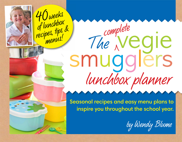 ThecompleteVS-lunchboxplanner-cover