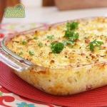 vegie-smugglers-macaroni-4-cheese-bakewendyblumevegie smugglers four cheese macaroni cheese pasta bakebuy-1-get-1-free