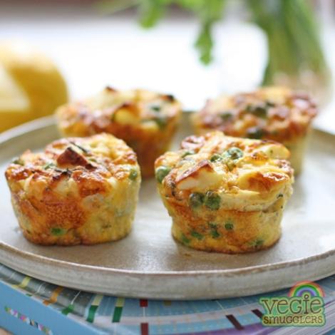 vegie-smugglers-pea-potato-haloumi-frittata