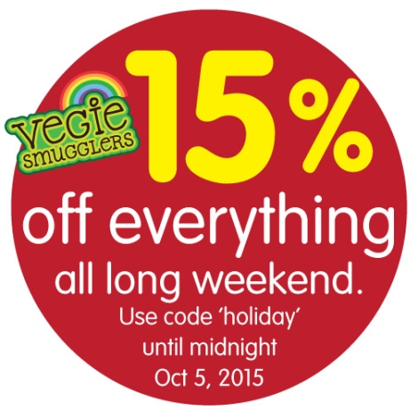 15%off-text