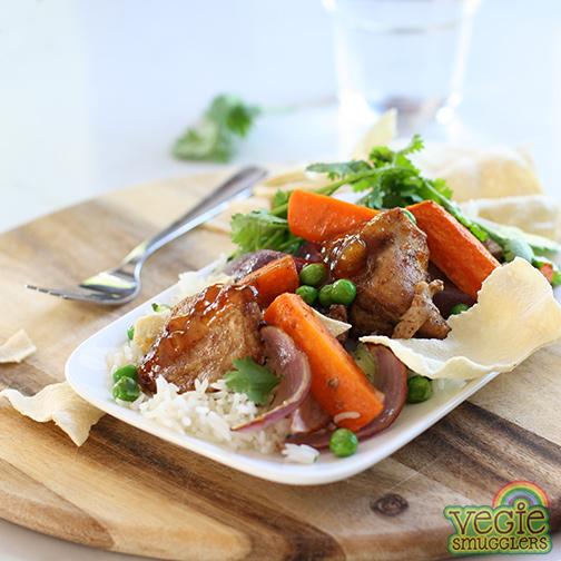 vegie-smugglers-indian-chicken-tray-bake